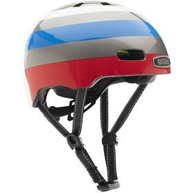 Nutcase Little Nutty MIPS Helmet Youth captain gloss